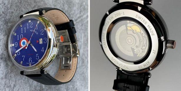 morpheus-watch-montre-aviateur